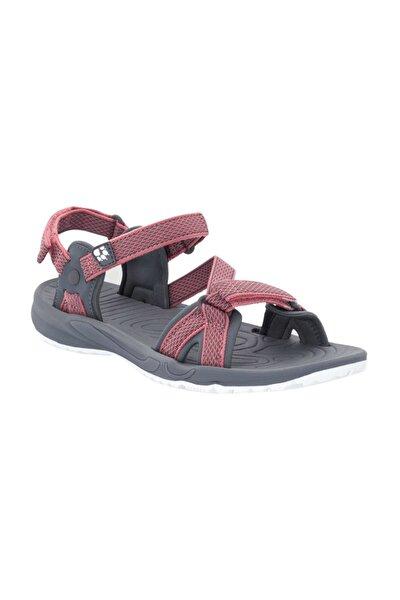 Lakewood Ride Kadın Sandalet - 4019041-2131
