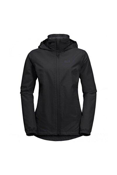 Kadın Spor Ceket Stormy Point 1111201-6000