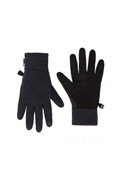 Etip Glove Kadın Eldiven - T93kppavm