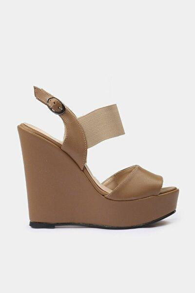 Yaya Vizon Sandalet