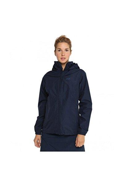 Stormy Point Jacket Kadın Ceket - 1111201-1910