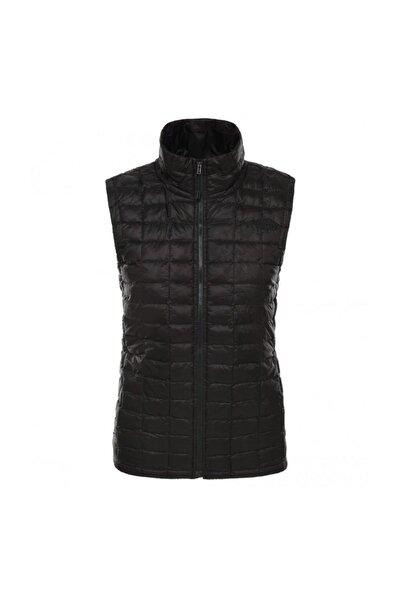 Thermoball Eco Vest Kadın Yelek - T93ygoxym