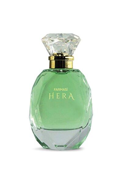 Hera Edp 65 ml Kadın Parfümü