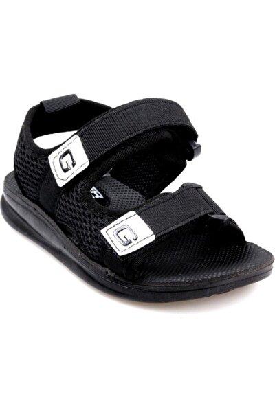 Cocuk Sandalet Ortapedi