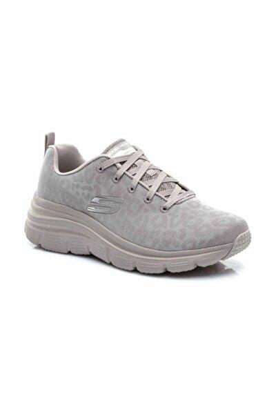 FASHION FIT Kadın Spor Ayakkabı