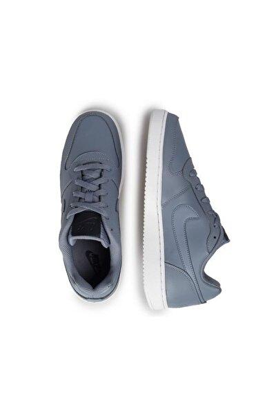 Nıke Ebernon Low Aq1775-400 Günlük Giyim Ayakkabısı