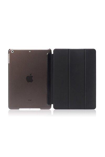 """Apple Ipad 8.nesil 2020 10.2"""" A2270,a2428,a2429,a2430 Smart Uyku Modlu Akıllı Kapak Kılıf"""
