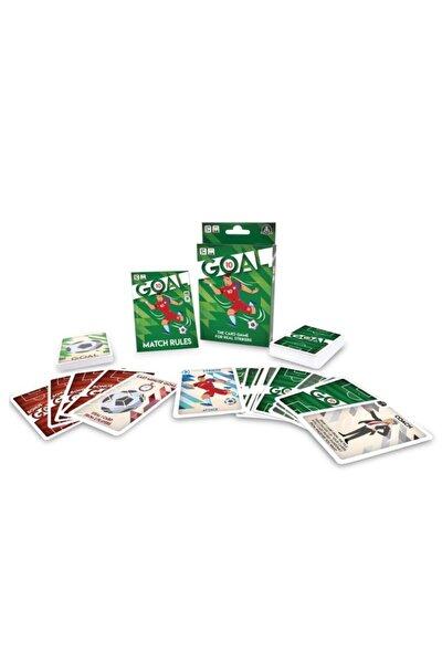 Goal 10 Kart Oyunu Dec04323