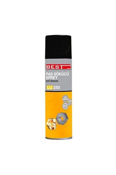 Pas Sökücü Sprey Lu 250 200 ml