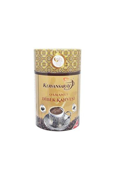 Kervansaray Osmanlı Dibek Kahvesi 250 G