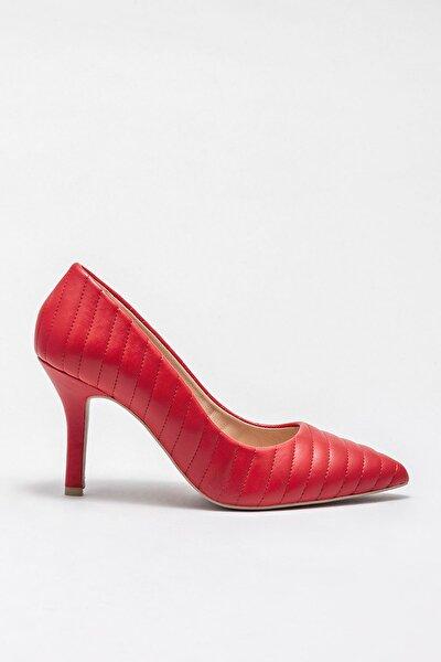 Beda Kadın Casual Ayakkabı 20KDS35039