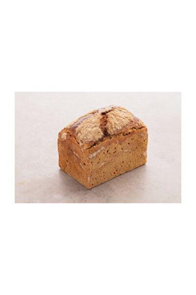 Siyez Ekşi Maya Ekmek