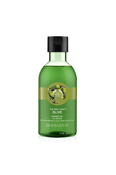 Olive Duş Jeli 250ml