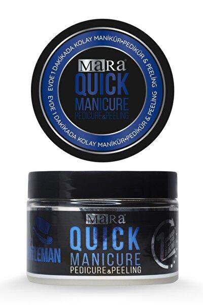 Quick Manicure Peeling Erkek 300 Gr