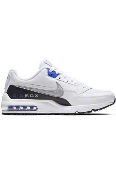 Aır Max Ltd 3 Erkek Spor Ayakkabı - Cw2649 100