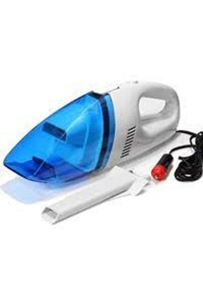 Hıgh-power Vacuum Cleaner Portable Dc 12 Volt Oto Süpürgesi