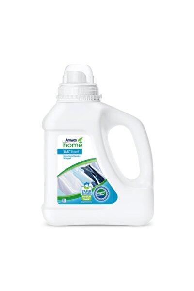 Konsantre Sıvı Deterjan Home™ Sa8™birim: Adet (1 Litre)