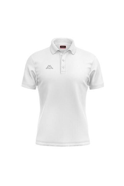 301dt90 Polo T-shirt Maltax _ Beyaz M