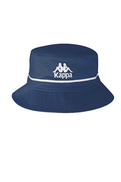 Erkek Açık İndigo Buck Safari Şapka