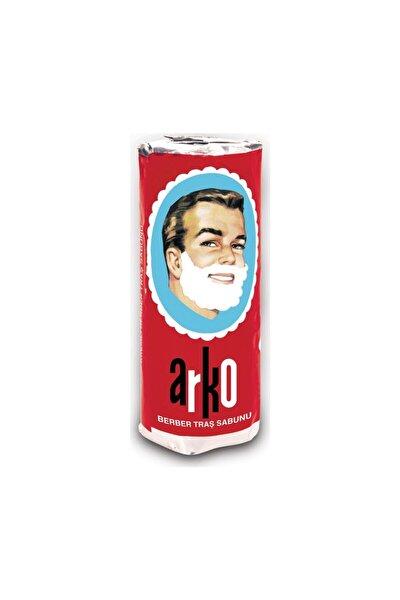 Men Tıraş Sabunu 75 gr