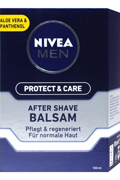 Formen A/s Balsam Normal Ciltler