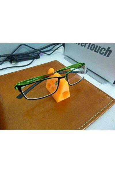 Gözlük Standı Tutucu Organizer Askısı