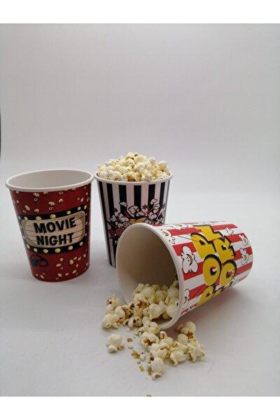 Pieni Houesewares Popcorn Set