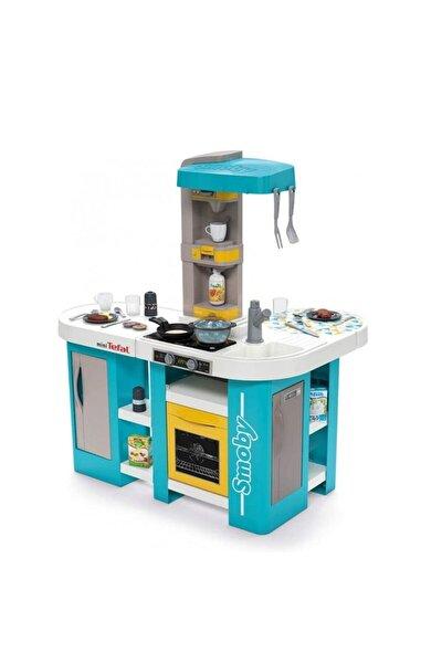 7600311045 Tefal Studio Buble Xl Kitchen