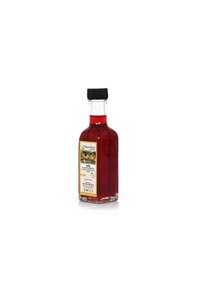 Saf Sarı Kantaron Yağı 100 ml (% 100 DOĞAL)