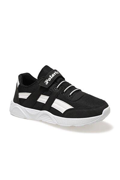 511201.G1FX Siyah Erkek Çocuk Spor Ayakkabı 100787985