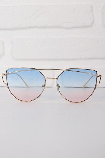 Kadın Güneş Gözlük Dp012