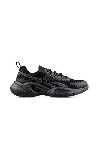 ROYAL EC RIDE Siyah Erkek Sneaker Ayakkabı 100531495