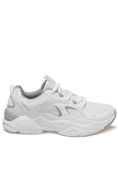 DAKOTA Beyaz Kadın Sneaker Ayakkabı 100587147