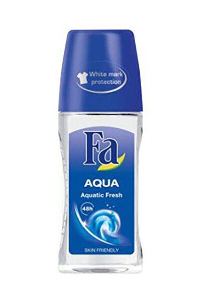 Aqua Roll-on 50 ml