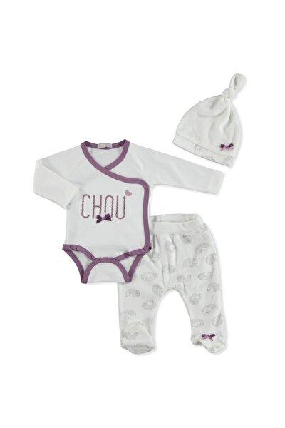 Bebek Takım 3lü