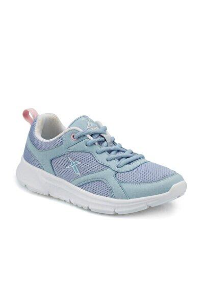 ROLLS MESH W Mavi Kadın Sneaker Ayakkabı 100484316
