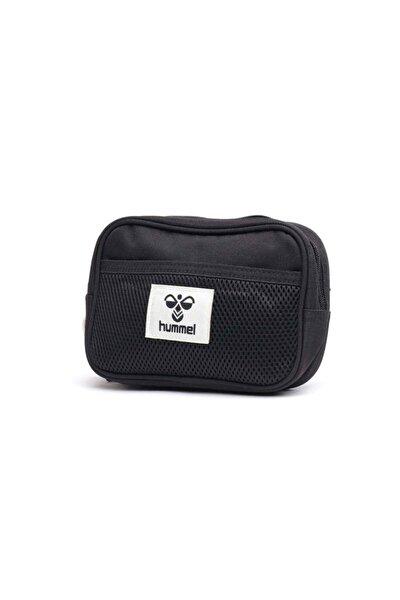 Çanta Dısco Bum Bag 207440-2001