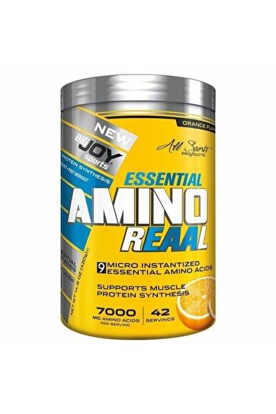 Bigjoy Sports Essentıal Amino Asit BCAA Karpuz Aroma 420g