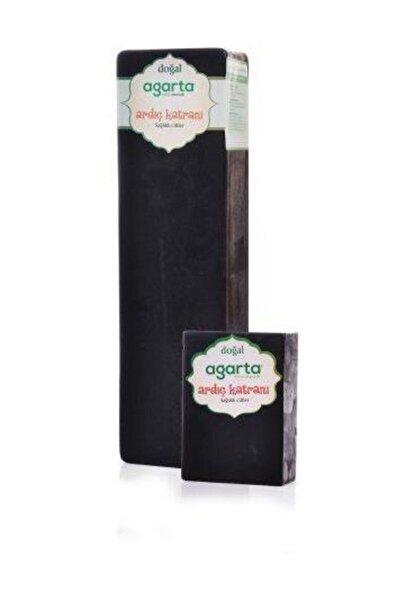 El Yapımı Doğal Ardıç Katranı Sabunu 150 gr