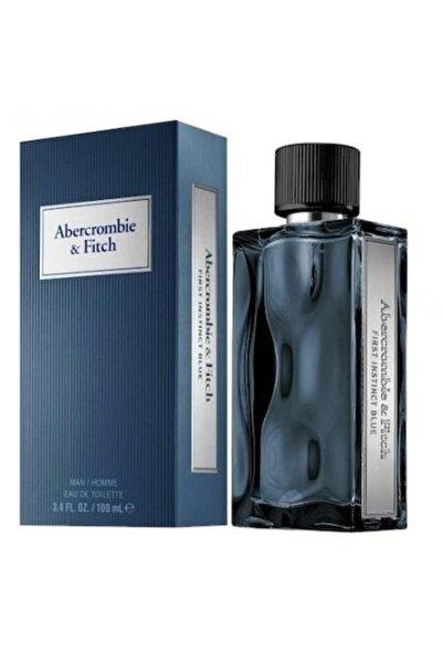 Fırst Instınct Blue Edt 100 ml Erkek Parfüm 085715167019
