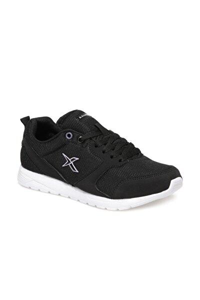 CAPELLA W 1FX Siyah Kadın Koşu Ayakkabısı 100782422