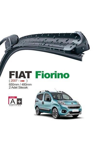 Fiat Fiorino Silecek Takımı 2007 Ve Üzeri Modeller