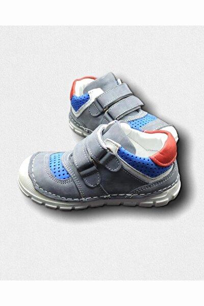 Bebek Ayakkabısı Ortopediaortopedik Ilk Adım Hakiki Deri