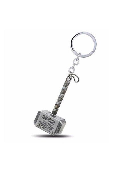 Thor Çekici Anahtarlık 6aly271-191