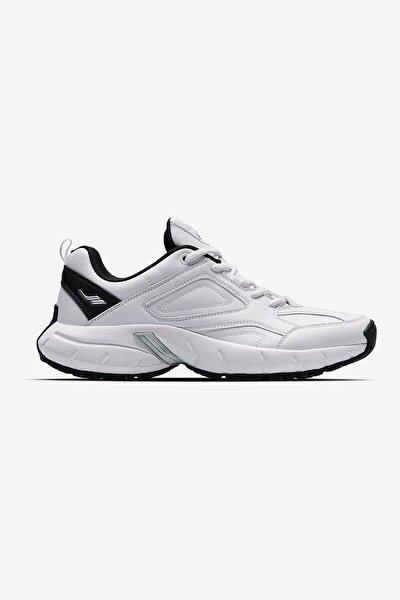 Erkek Beyaz Easystep Falcon Yürüyüş Ayakkabı