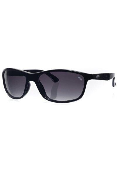 Erkek Polarize Güneş Gözlüğü