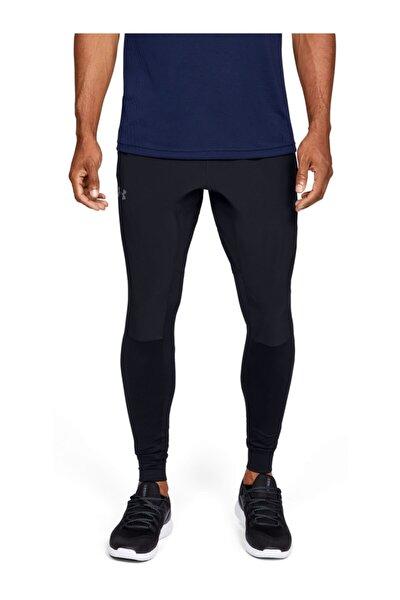 Erkek Spor Eşofman Altı - Ua Hybrid Pants - 1352029-001