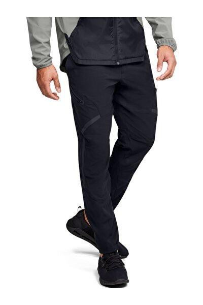 Erkek Spor Eşofman Altı - Ua Unstoppable Cargo Pants - 1352026-001