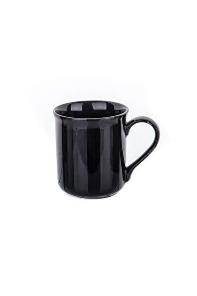 Siyah Kupa Bardak