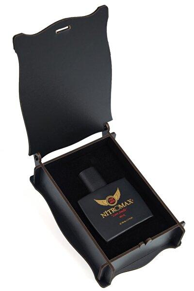 Black Edp 50 ml Erkek Parfümü 088300178285